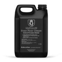 Stone Floor Cleaner 5 litres