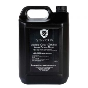 Stone Floor Cleaner in 5l Professional cleaner general-purpose