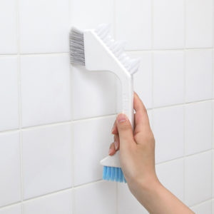 How to clean grout - Quean Clean